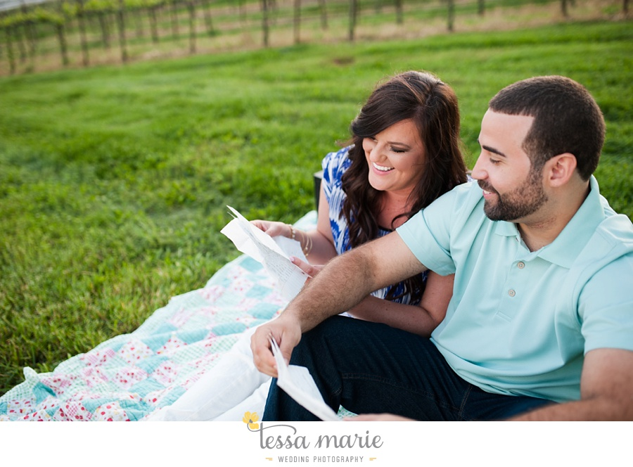montaluce_engagement_pictures_session_tessa_marie_weddings_0032
