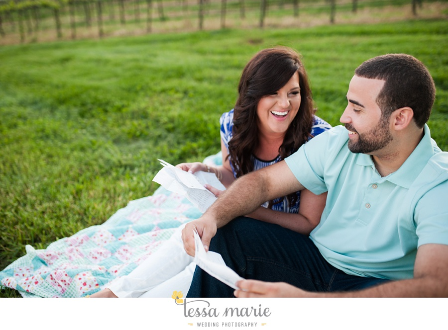 montaluce_engagement_pictures_session_tessa_marie_weddings_0033