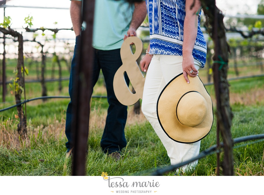 montaluce_engagement_pictures_session_tessa_marie_weddings_0038