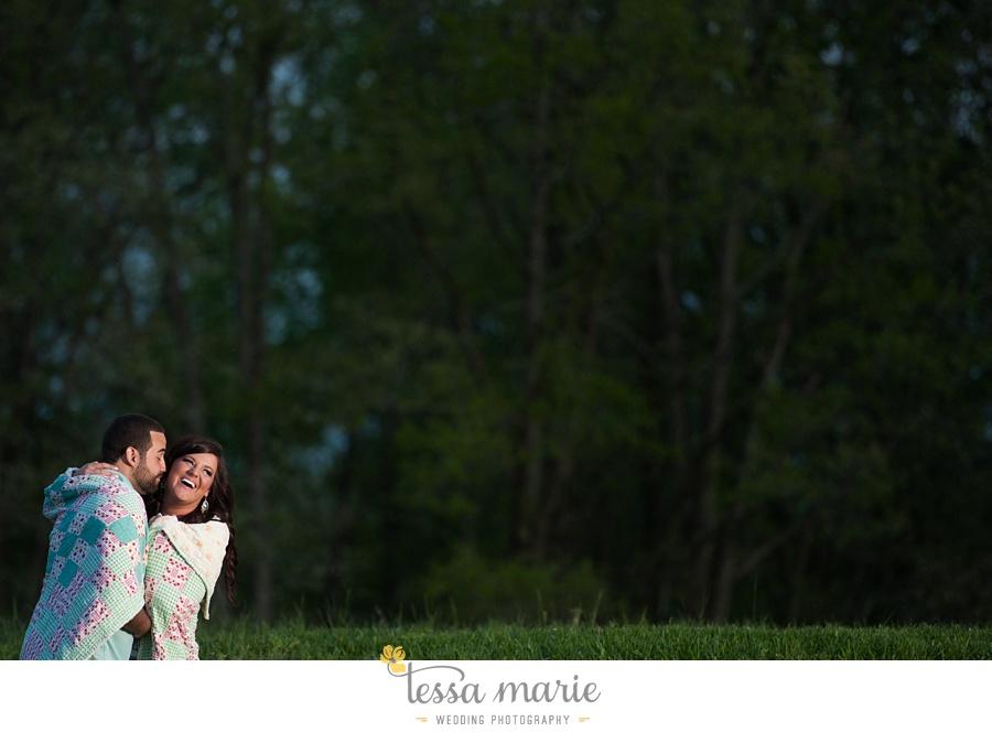 montaluce_engagement_pictures_session_tessa_marie_weddings_0040