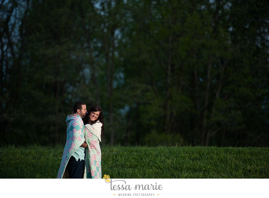 montaluce_engagement_pictures_session_tessa_marie_weddings_0041