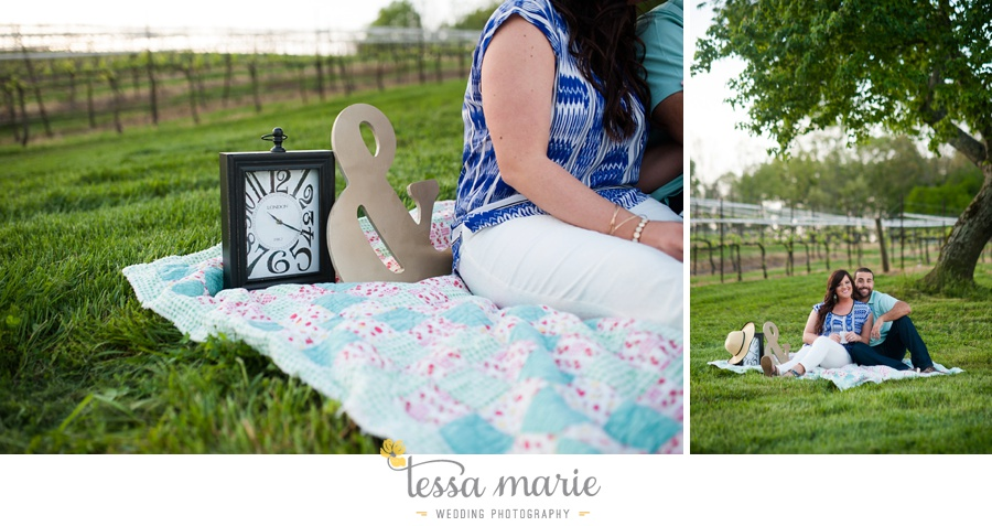 montaluce_engagement_pictures_session_tessa_marie_weddings_0043