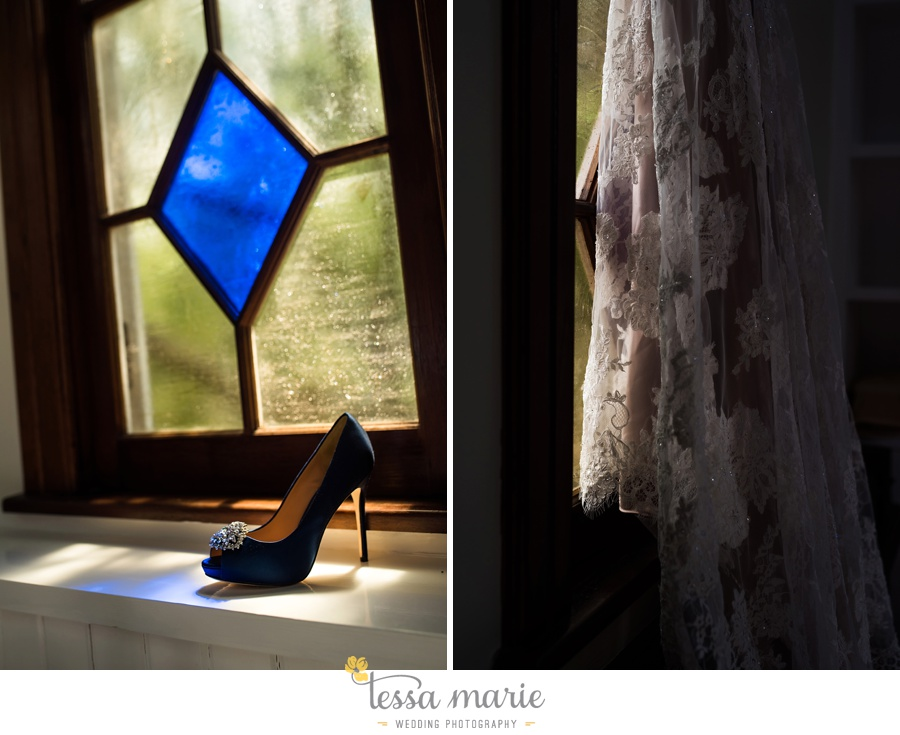 savannah_destination_wedding_photographer_wormsole_elopement_tessa_marie_weddings_essence_of_australia_gown_0024
