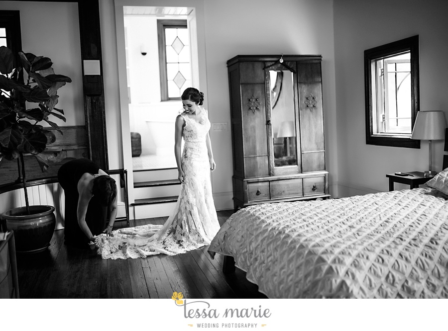 savannah_destination_wedding_photographer_wormsole_elopement_tessa_marie_weddings_essence_of_australia_gown_0030