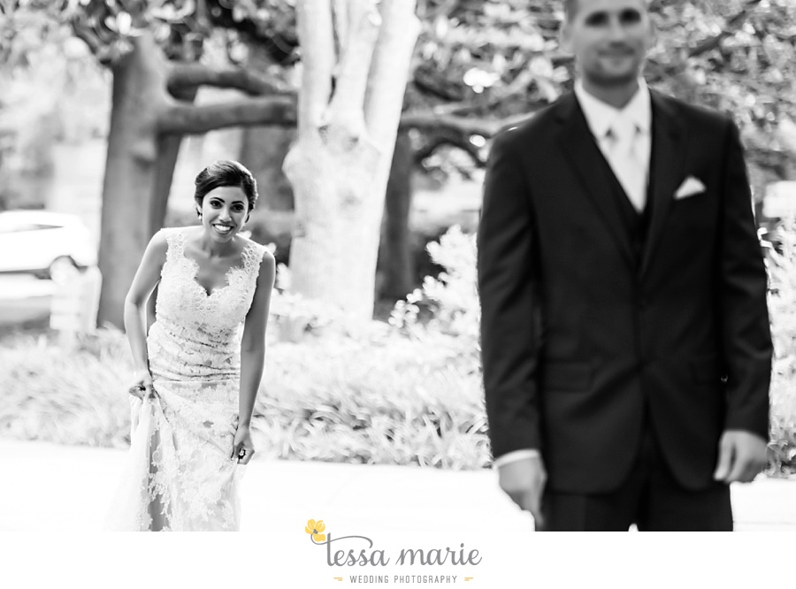 savannah_destination_wedding_photographer_wormsole_elopement_tessa_marie_weddings_essence_of_australia_gown_0041