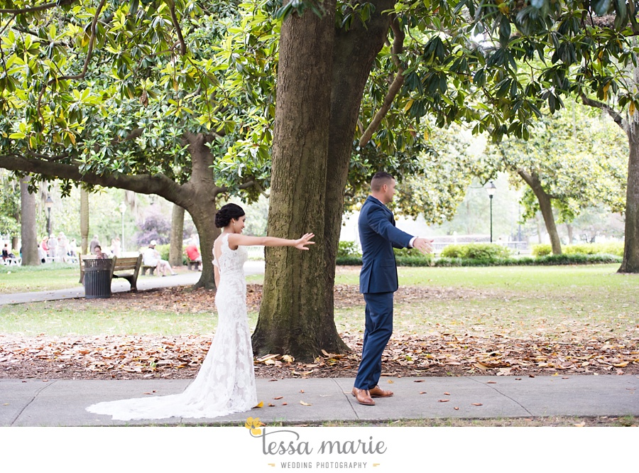 savannah_destination_wedding_photographer_wormsole_elopement_tessa_marie_weddings_essence_of_australia_gown_0043