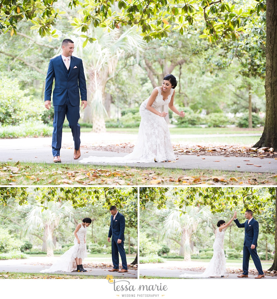 savannah_destination_wedding_photographer_wormsole_elopement_tessa_marie_weddings_essence_of_australia_gown_0045