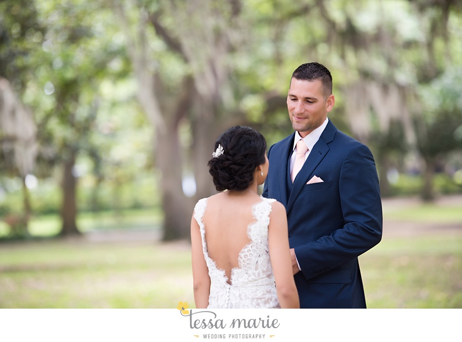 savannah_destination_wedding_photographer_wormsole_elopement_tessa_marie_weddings_essence_of_australia_gown_0046