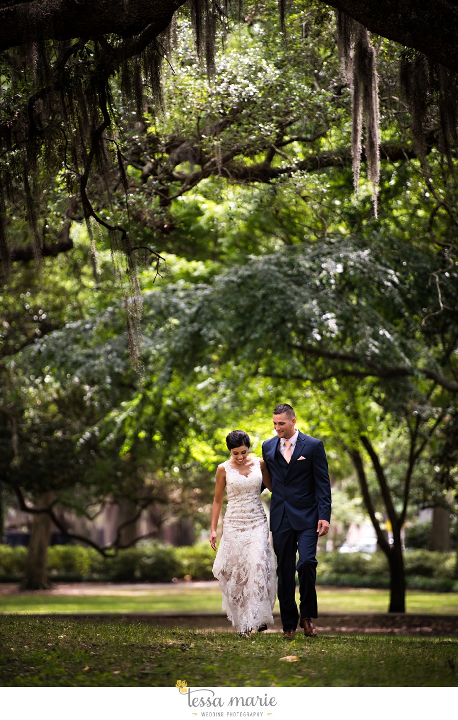 savannah_destination_wedding_photographer_wormsole_elopement_tessa_marie_weddings_essence_of_australia_gown_0047
