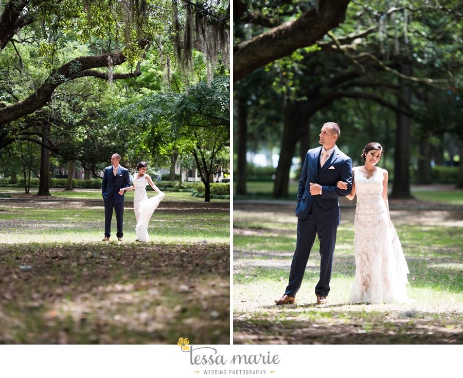 savannah_destination_wedding_photographer_wormsole_elopement_tessa_marie_weddings_essence_of_australia_gown_0048