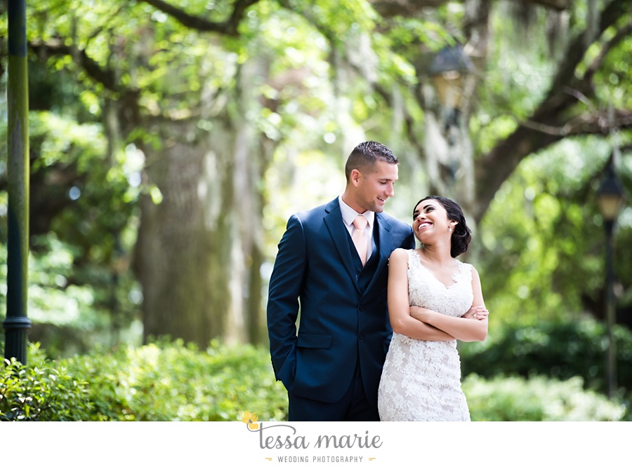 savannah_destination_wedding_photographer_wormsole_elopement_tessa_marie_weddings_essence_of_australia_gown_0053