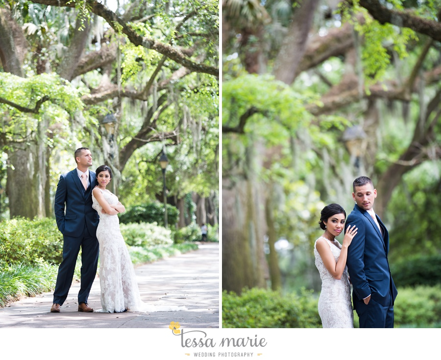 savannah_destination_wedding_photographer_wormsole_elopement_tessa_marie_weddings_essence_of_australia_gown_0054