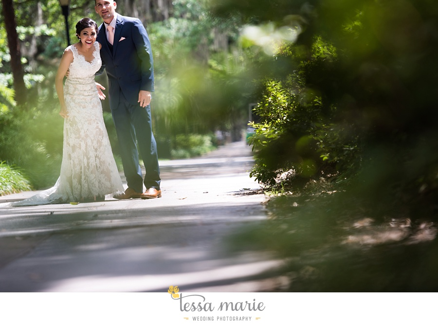 savannah_destination_wedding_photographer_wormsole_elopement_tessa_marie_weddings_essence_of_australia_gown_0059
