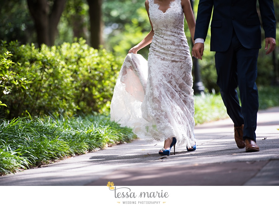 savannah_destination_wedding_photographer_wormsole_elopement_tessa_marie_weddings_essence_of_australia_gown_0062