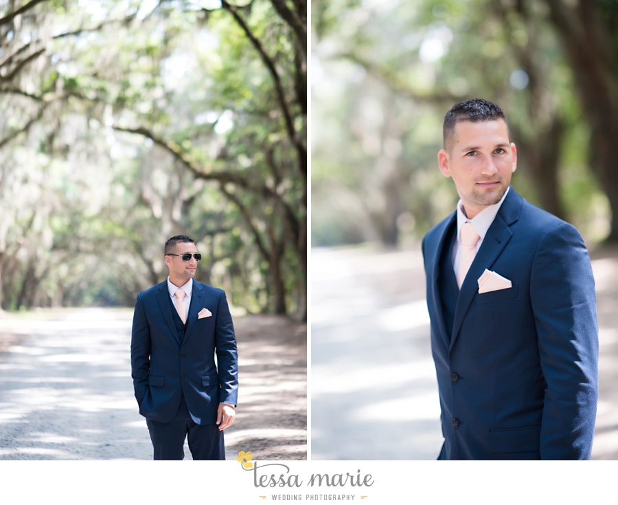 savannah_destination_wedding_photographer_wormsole_elopement_tessa_marie_weddings_essence_of_australia_gown_0063