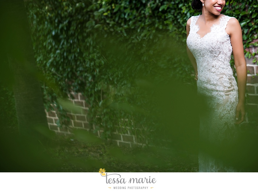 savannah_destination_wedding_photographer_wormsole_elopement_tessa_marie_weddings_essence_of_australia_gown_0066