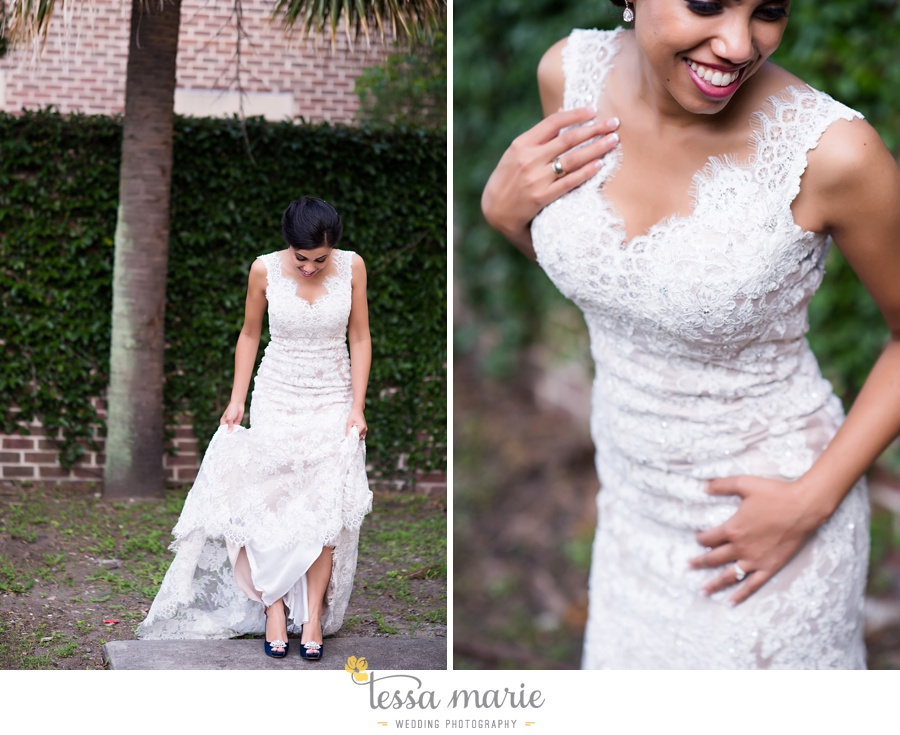 savannah_destination_wedding_photographer_wormsole_elopement_tessa_marie_weddings_essence_of_australia_gown_0067