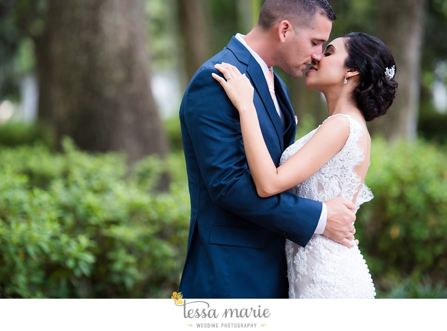 savannah_destination_wedding_photographer_wormsole_elopement_tessa_marie_weddings_essence_of_australia_gown_0071