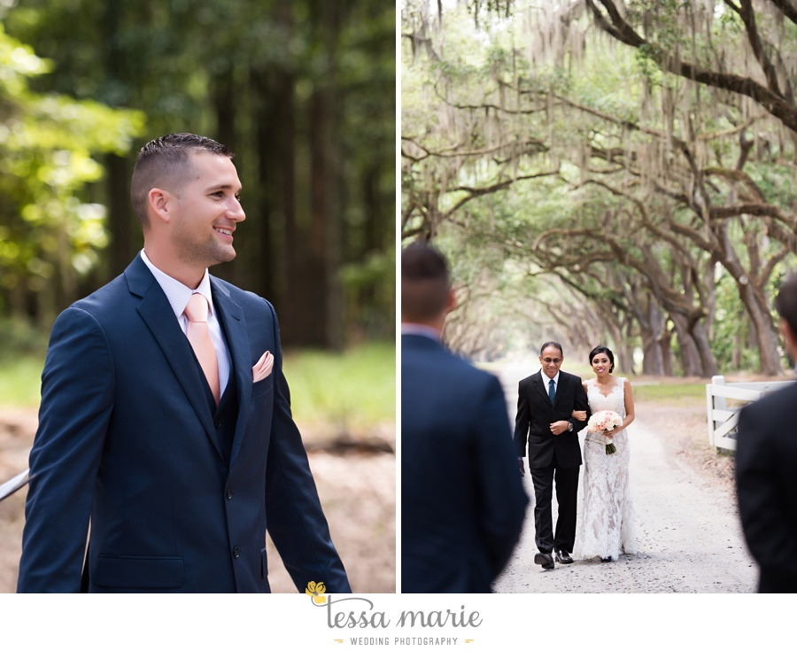 savannah_destination_wedding_photographer_wormsole_elopement_tessa_marie_weddings_essence_of_australia_gown_0084