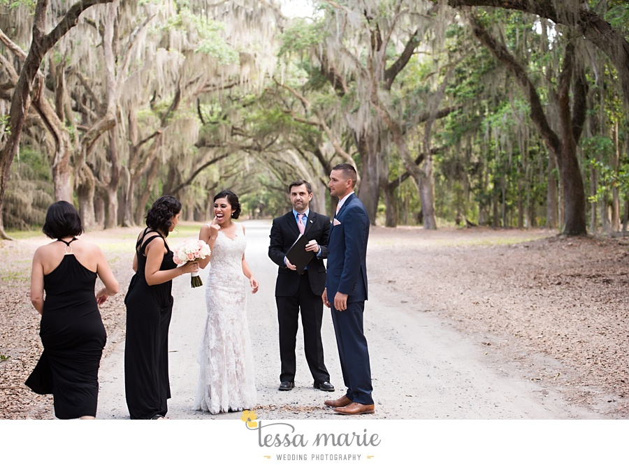 savannah_destination_wedding_photographer_wormsole_elopement_tessa_marie_weddings_essence_of_australia_gown_0086