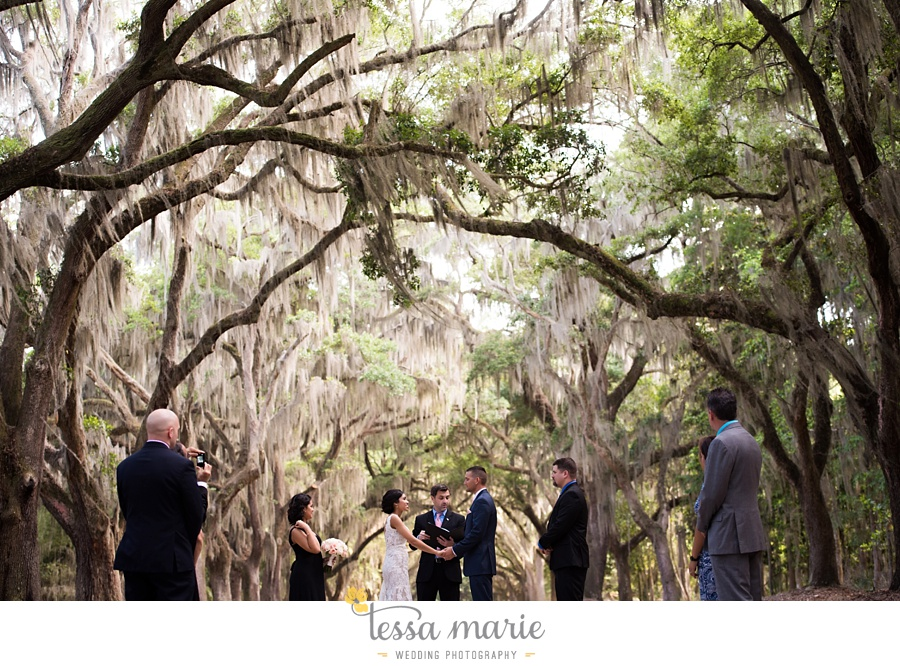 savannah_destination_wedding_photographer_wormsole_elopement_tessa_marie_weddings_essence_of_australia_gown_0088