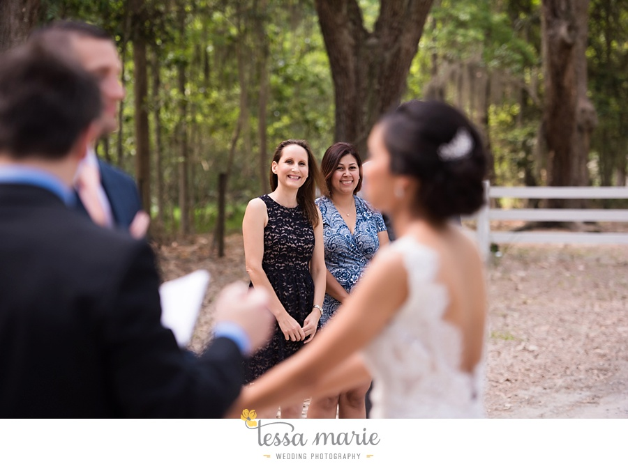 savannah_destination_wedding_photographer_wormsole_elopement_tessa_marie_weddings_essence_of_australia_gown_0089