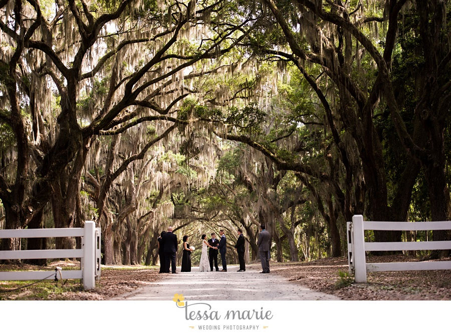 savannah_destination_wedding_photographer_wormsole_elopement_tessa_marie_weddings_essence_of_australia_gown_0090