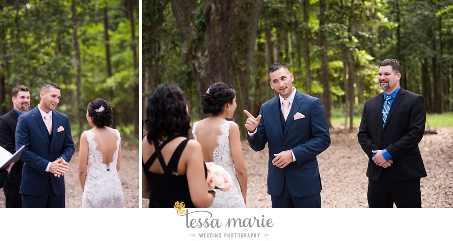savannah_destination_wedding_photographer_wormsole_elopement_tessa_marie_weddings_essence_of_australia_gown_0092