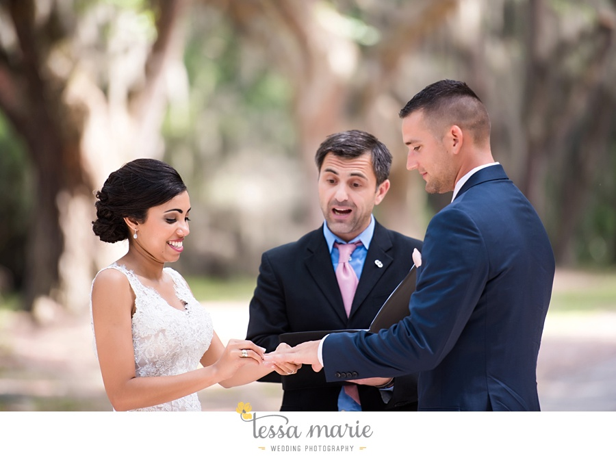 savannah_destination_wedding_photographer_wormsole_elopement_tessa_marie_weddings_essence_of_australia_gown_0095