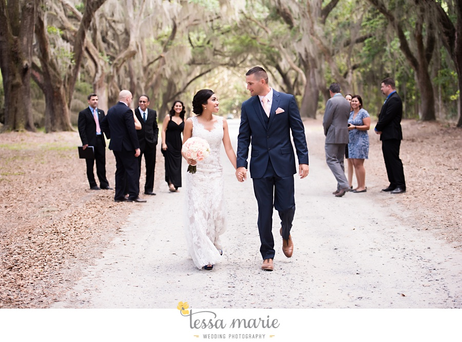savannah_destination_wedding_photographer_wormsole_elopement_tessa_marie_weddings_essence_of_australia_gown_0096