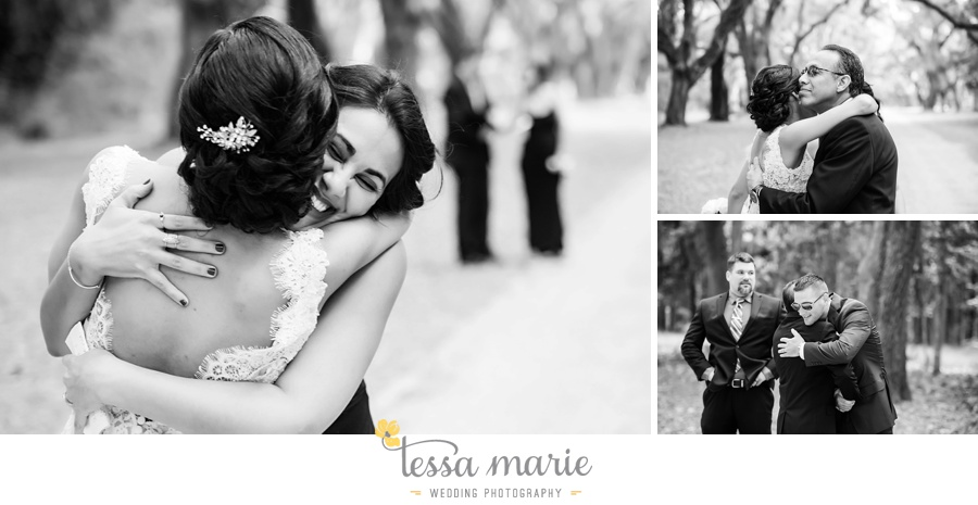 savannah_destination_wedding_photographer_wormsole_elopement_tessa_marie_weddings_essence_of_australia_gown_0097