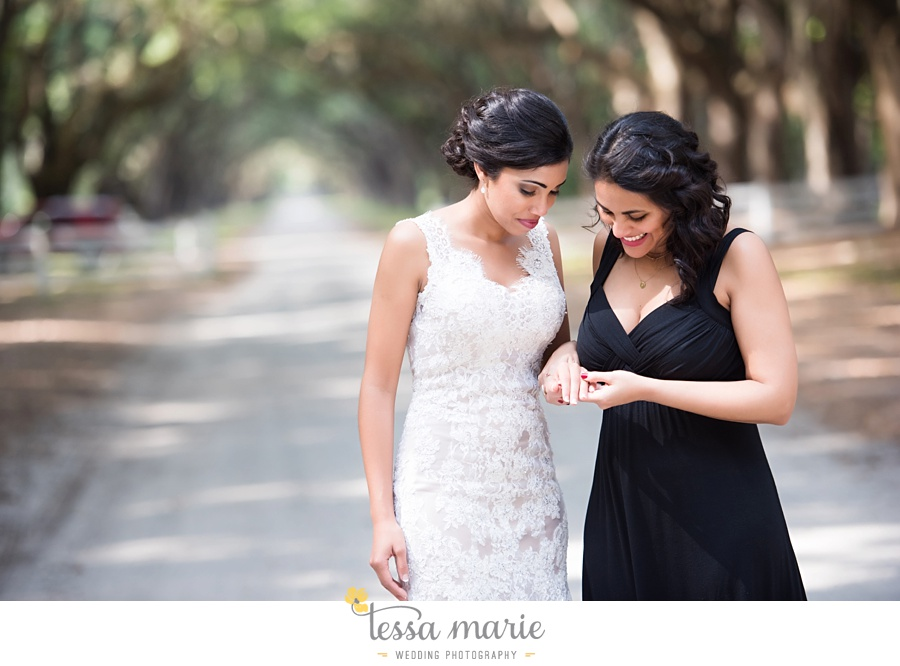savannah_destination_wedding_photographer_wormsole_elopement_tessa_marie_weddings_essence_of_australia_gown_0098