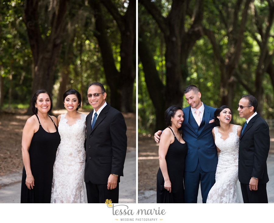 savannah_destination_wedding_photographer_wormsole_elopement_tessa_marie_weddings_essence_of_australia_gown_0100