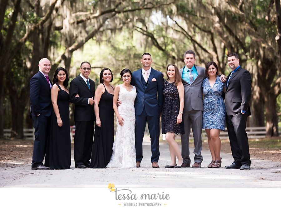 savannah_destination_wedding_photographer_wormsole_elopement_tessa_marie_weddings_essence_of_australia_gown_0107