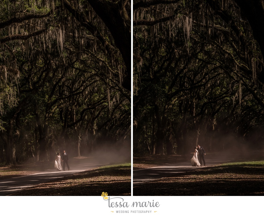 savannah_destination_wedding_photographer_wormsole_elopement_tessa_marie_weddings_essence_of_australia_gown_0110