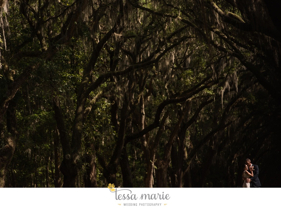 savannah_destination_wedding_photographer_wormsole_elopement_tessa_marie_weddings_essence_of_australia_gown_0112
