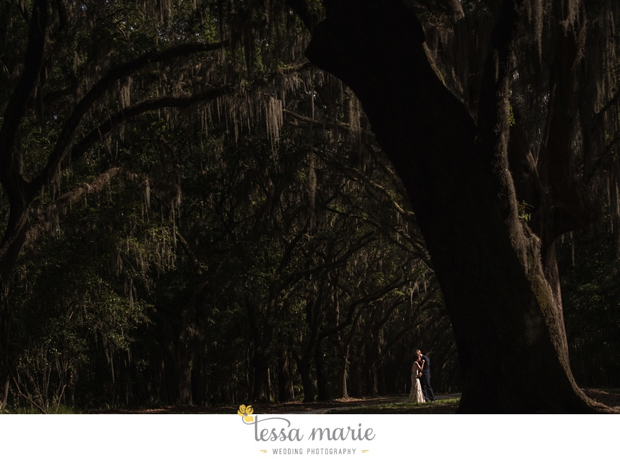savannah_destination_wedding_photographer_wormsole_elopement_tessa_marie_weddings_essence_of_australia_gown_0116