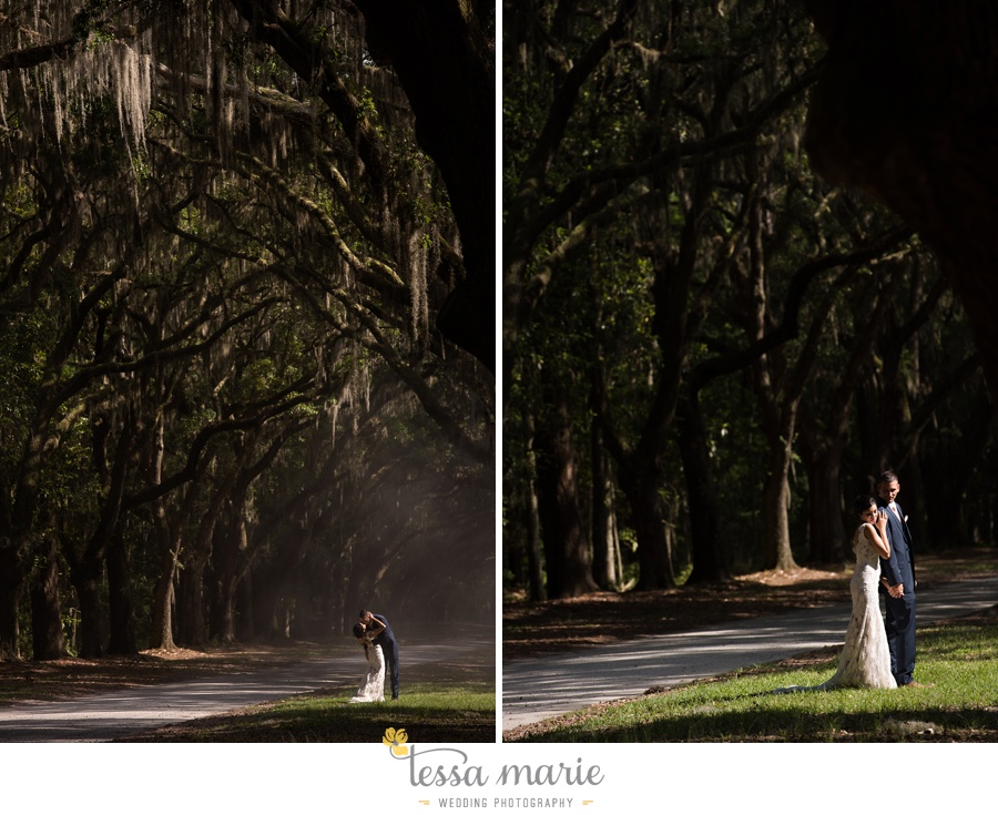 savannah_destination_wedding_photographer_wormsole_elopement_tessa_marie_weddings_essence_of_australia_gown_0117