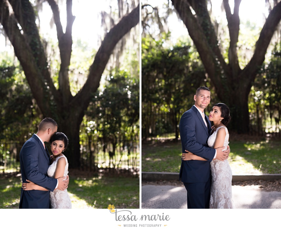savannah_destination_wedding_photographer_wormsole_elopement_tessa_marie_weddings_essence_of_australia_gown_0126