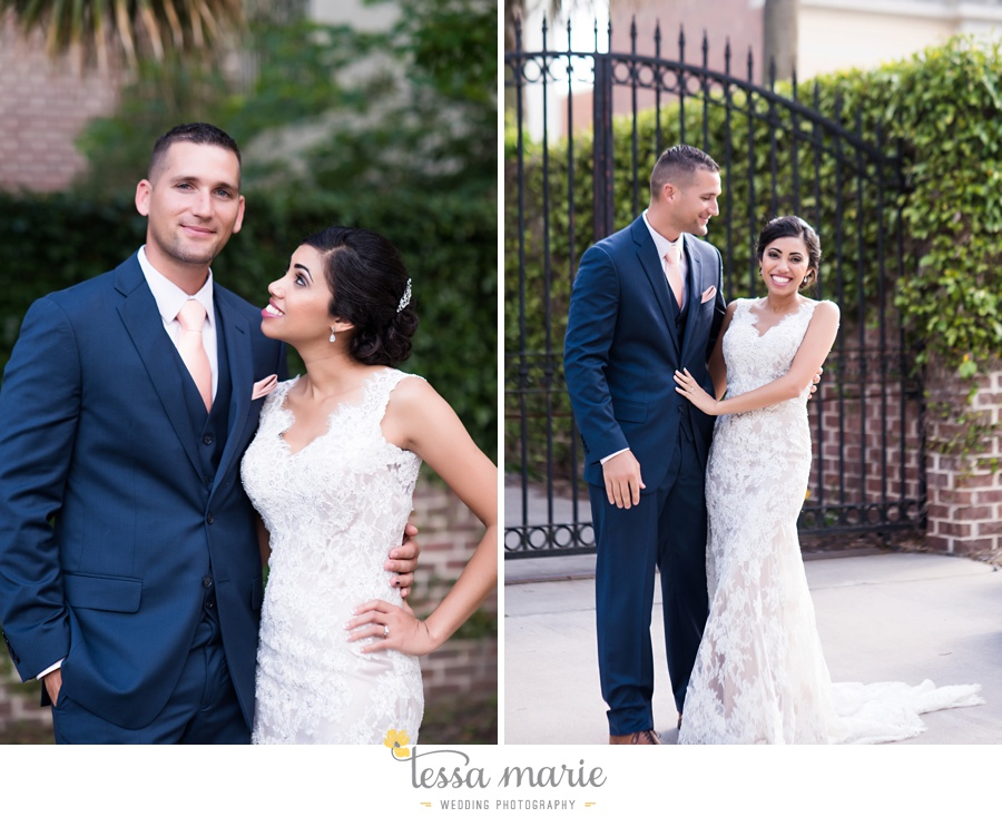 savannah_destination_wedding_photographer_wormsole_elopement_tessa_marie_weddings_essence_of_australia_gown_0128
