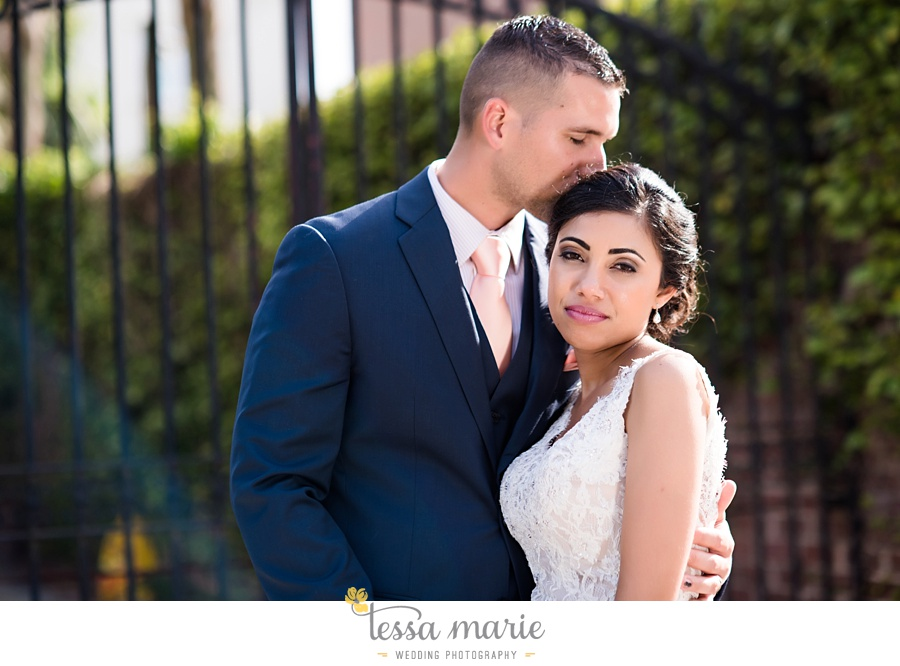 savannah_destination_wedding_photographer_wormsole_elopement_tessa_marie_weddings_essence_of_australia_gown_0129