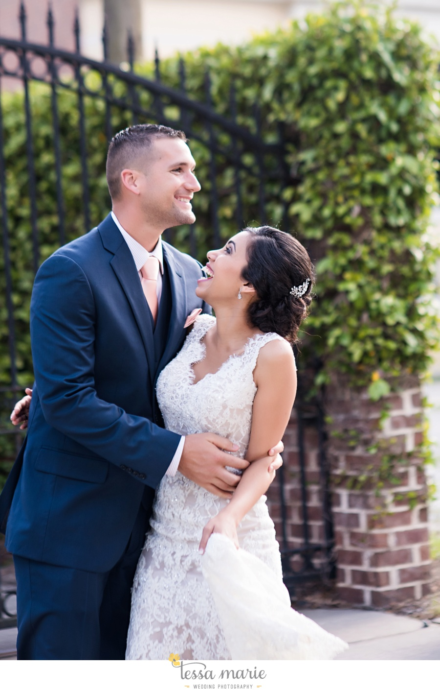 savannah_destination_wedding_photographer_wormsole_elopement_tessa_marie_weddings_essence_of_australia_gown_0130