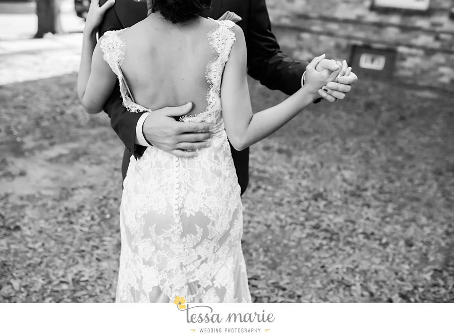 savannah_destination_wedding_photographer_wormsole_elopement_tessa_marie_weddings_essence_of_australia_gown_0131