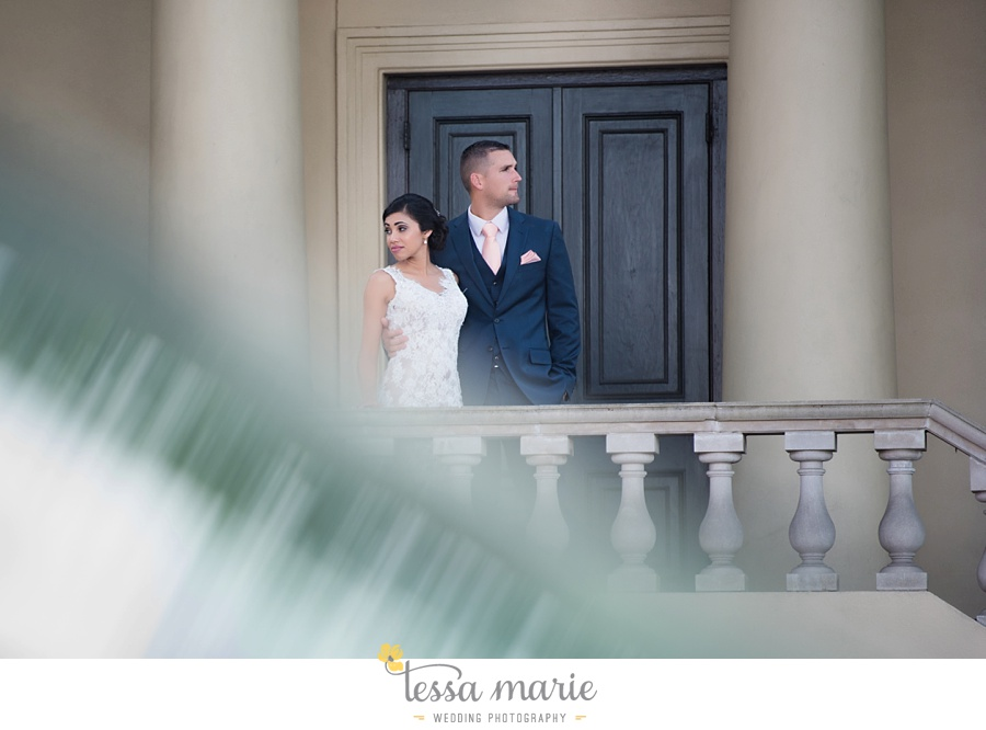 savannah_destination_wedding_photographer_wormsole_elopement_tessa_marie_weddings_essence_of_australia_gown_0135