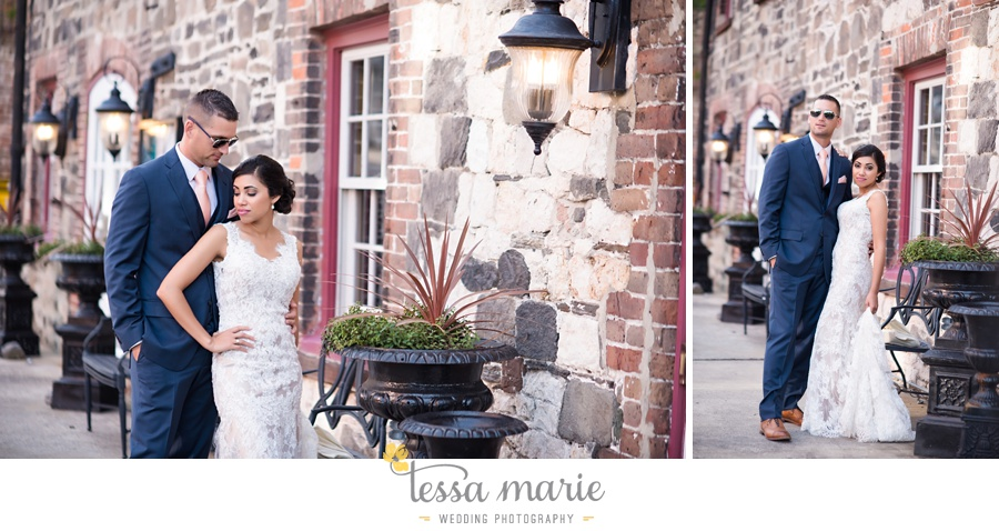 savannah_destination_wedding_photographer_wormsole_elopement_tessa_marie_weddings_essence_of_australia_gown_0138