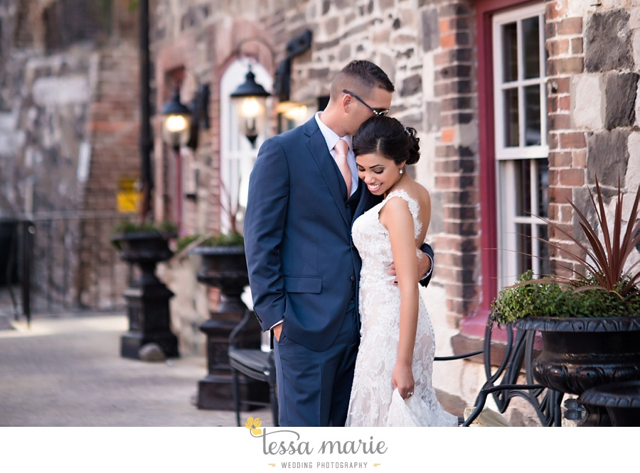 savannah_destination_wedding_photographer_wormsole_elopement_tessa_marie_weddings_essence_of_australia_gown_0139