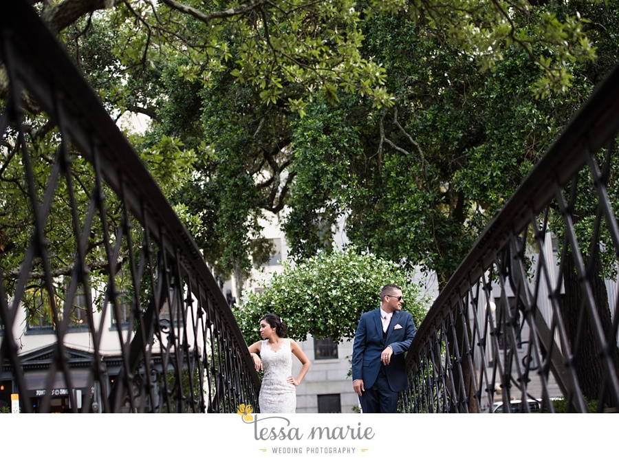 savannah_destination_wedding_photographer_wormsole_elopement_tessa_marie_weddings_essence_of_australia_gown_0140