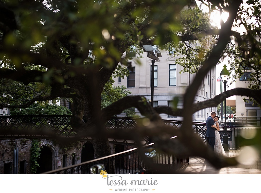 savannah_destination_wedding_photographer_wormsole_elopement_tessa_marie_weddings_essence_of_australia_gown_0144
