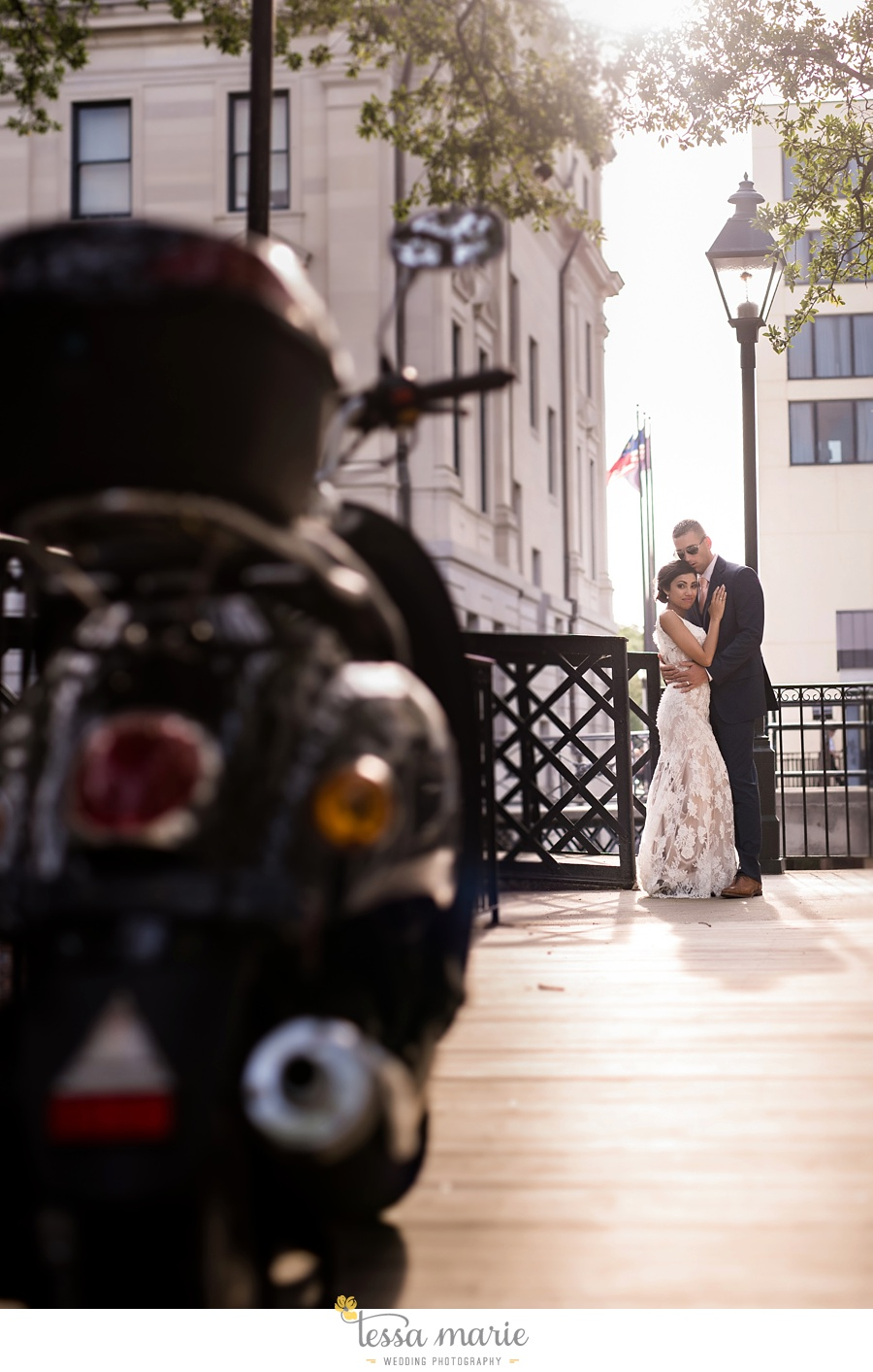 savannah_destination_wedding_photographer_wormsole_elopement_tessa_marie_weddings_essence_of_australia_gown_0145