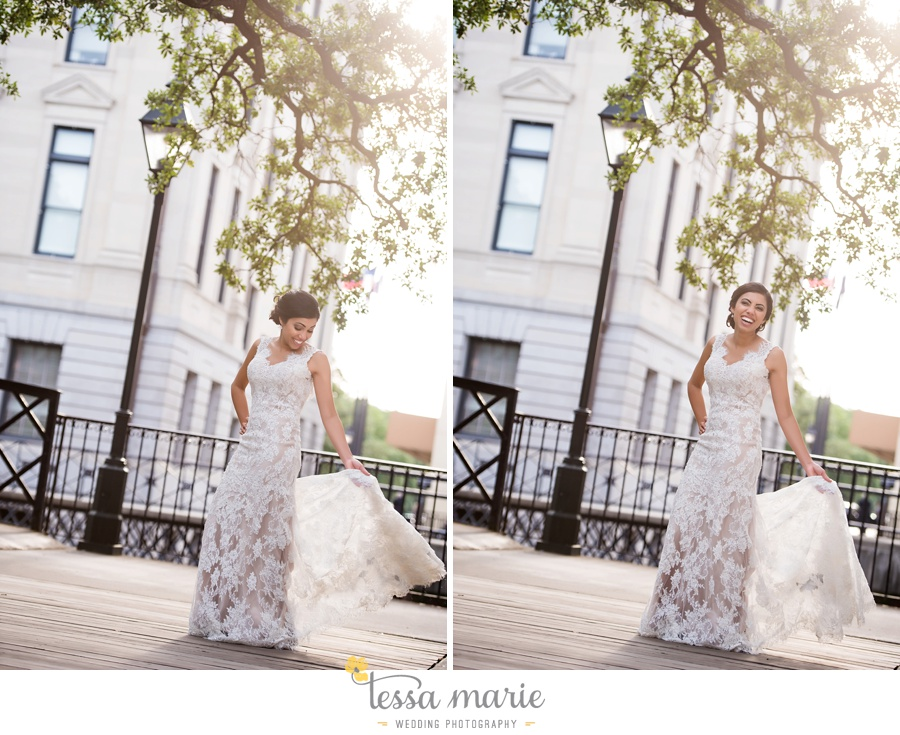 savannah_destination_wedding_photographer_wormsole_elopement_tessa_marie_weddings_essence_of_australia_gown_0150